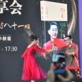 深圳书展上的六小龄童2019.7.20