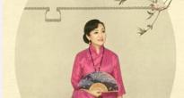 12月17日美丽星期天:大美国风——中国民族声乐经典作品专场音乐会