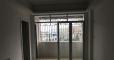 西乡黄金公寓精美小产权房7980起28日开盘现房发售