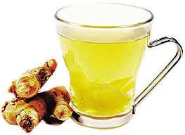 薑茶.png