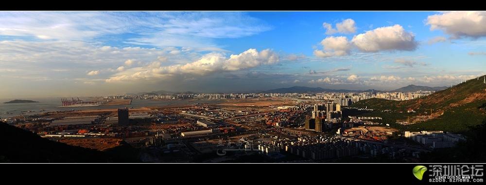南山前海全景图2a.jpg
