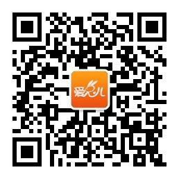 451685945001827026.jpg