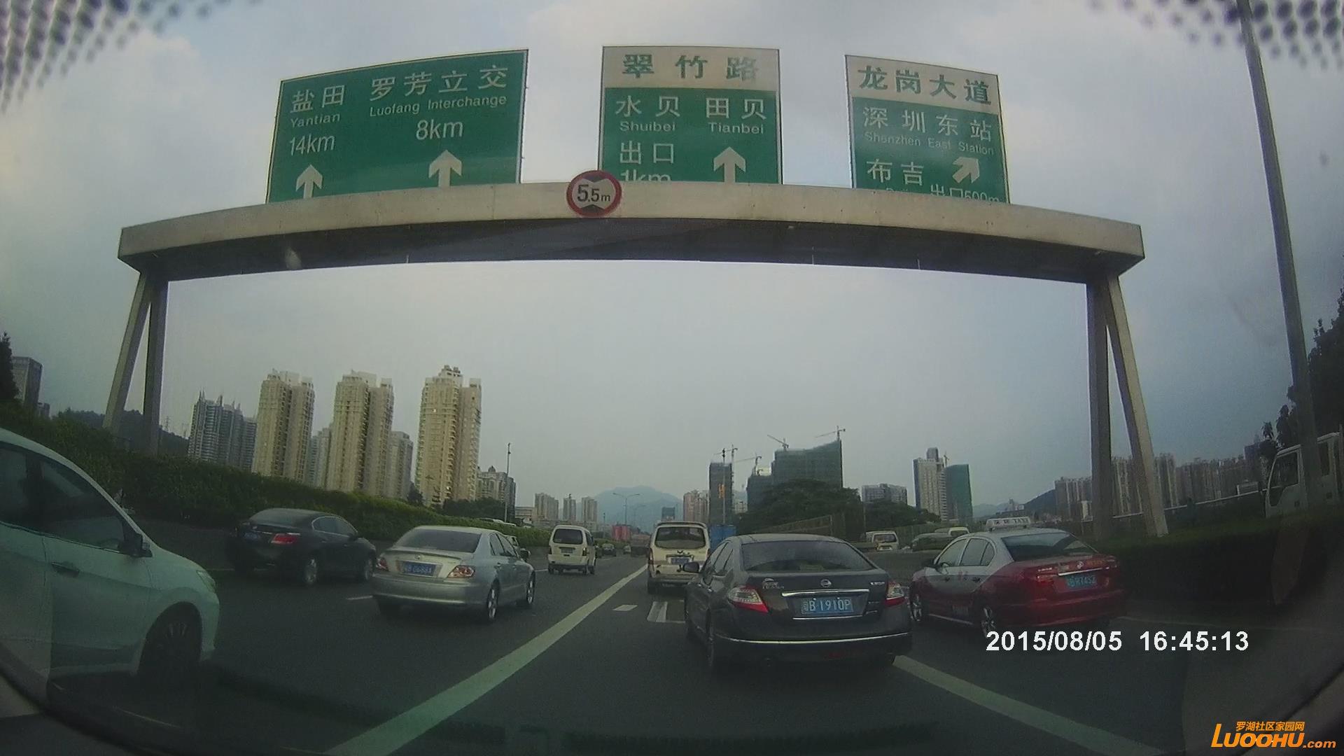 LH005-泥岗路东行接近文锦北路口1-7.jpg