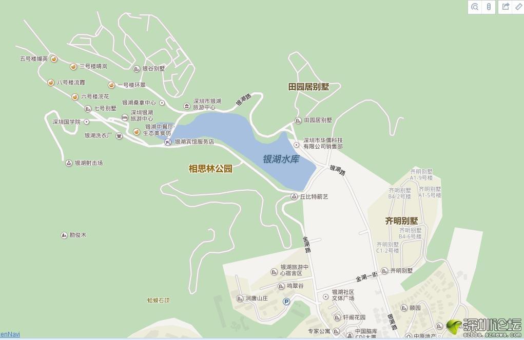 银湖山.JPG