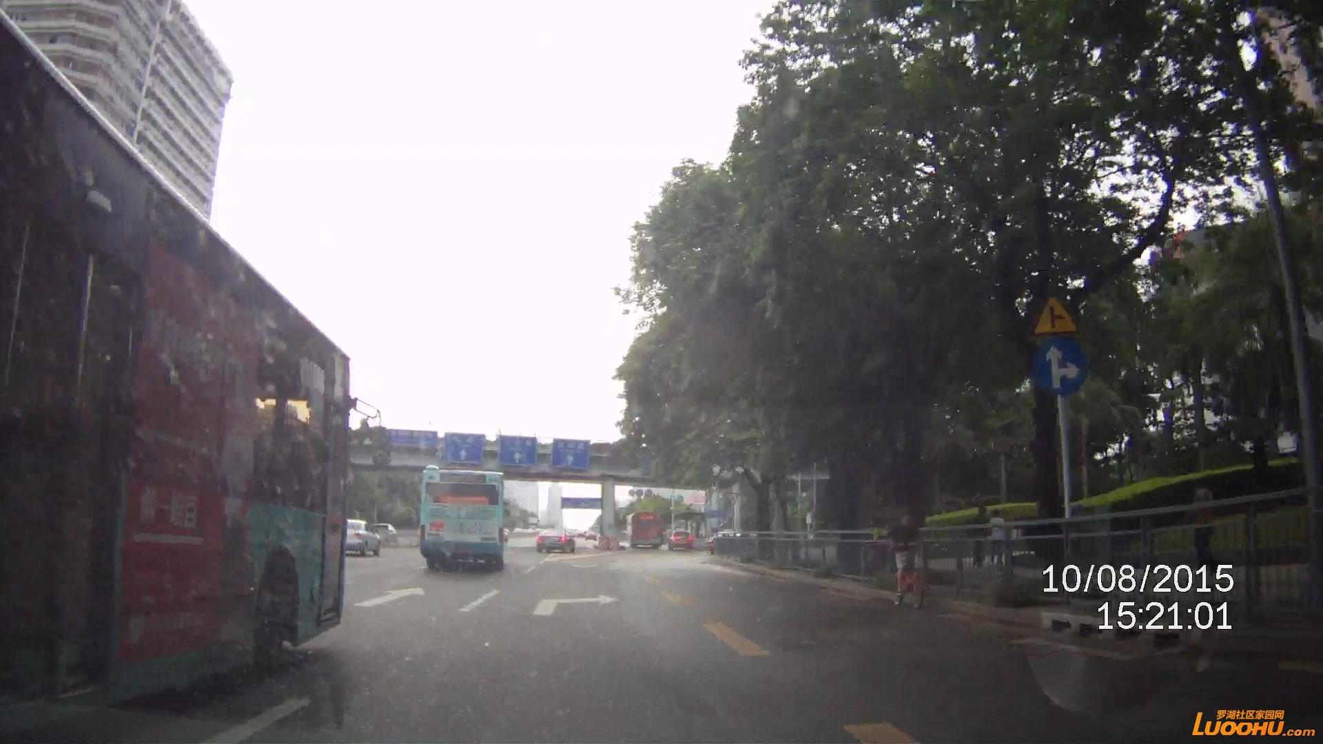 笋岗东跨线桥东往西(1).jpg