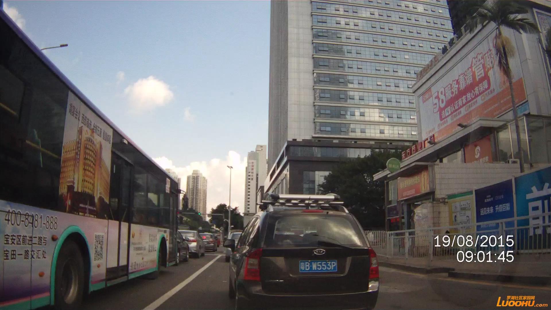 红岭路与红荔交汇处(直行车道左转)1.jpg