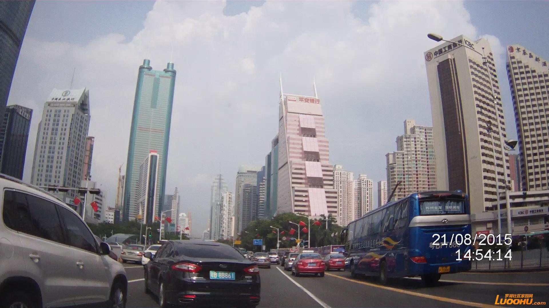 深南路与红岭路交汇(2).jpg