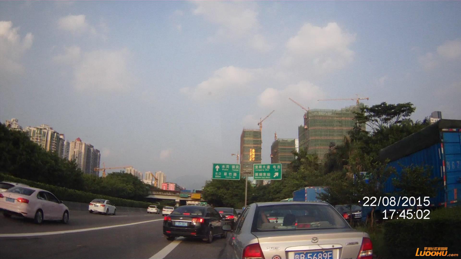 泥岗路由西往东(2).jpg