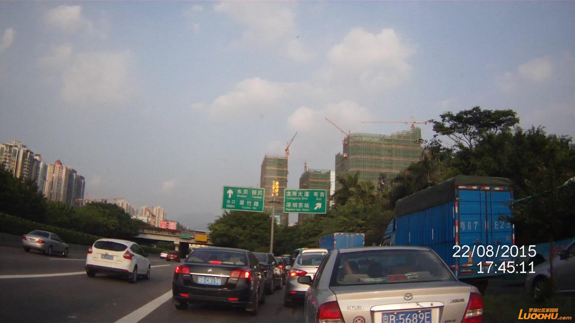 泥岗路由西往东(3).jpg