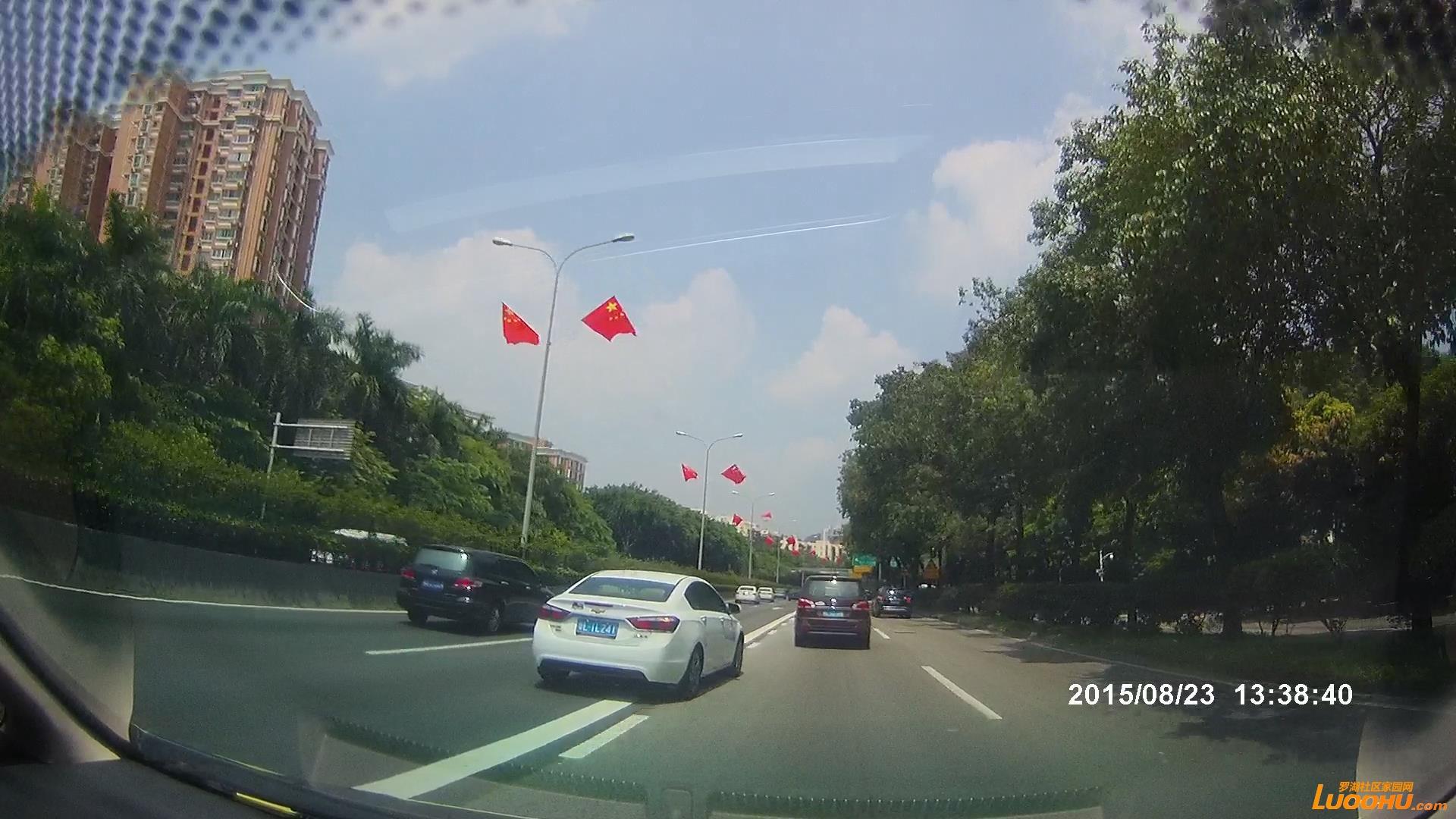LH005-泥岗路东行接近洪湖路口1-3.jpg