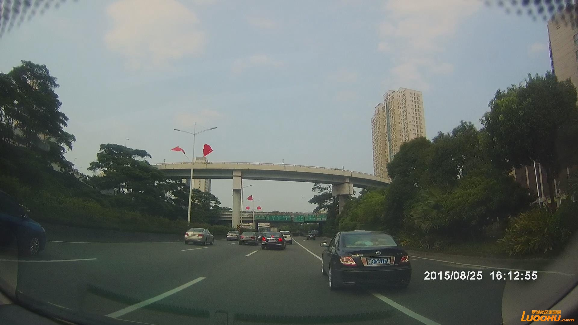 LH005-泥岗路东行红岭立交附近1-6.jpg