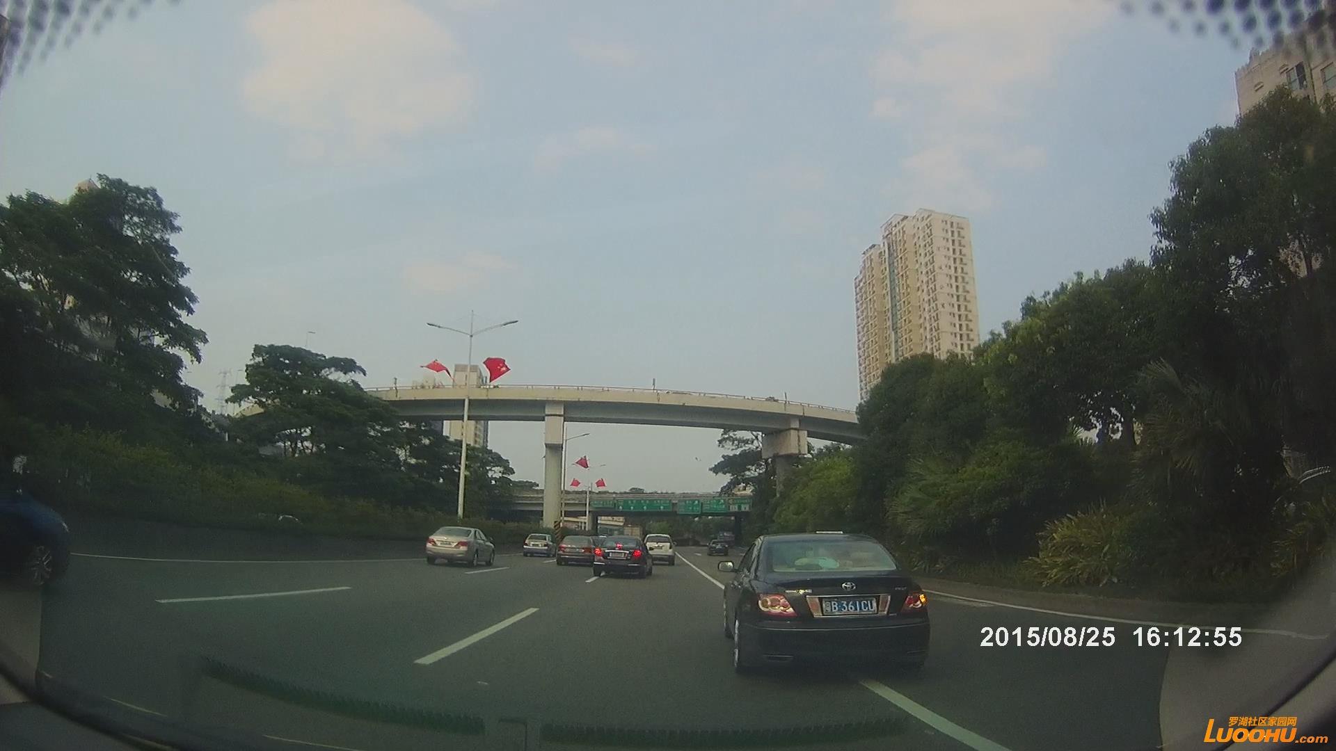 LH005-泥岗路东行红岭立交附近1-5.jpg