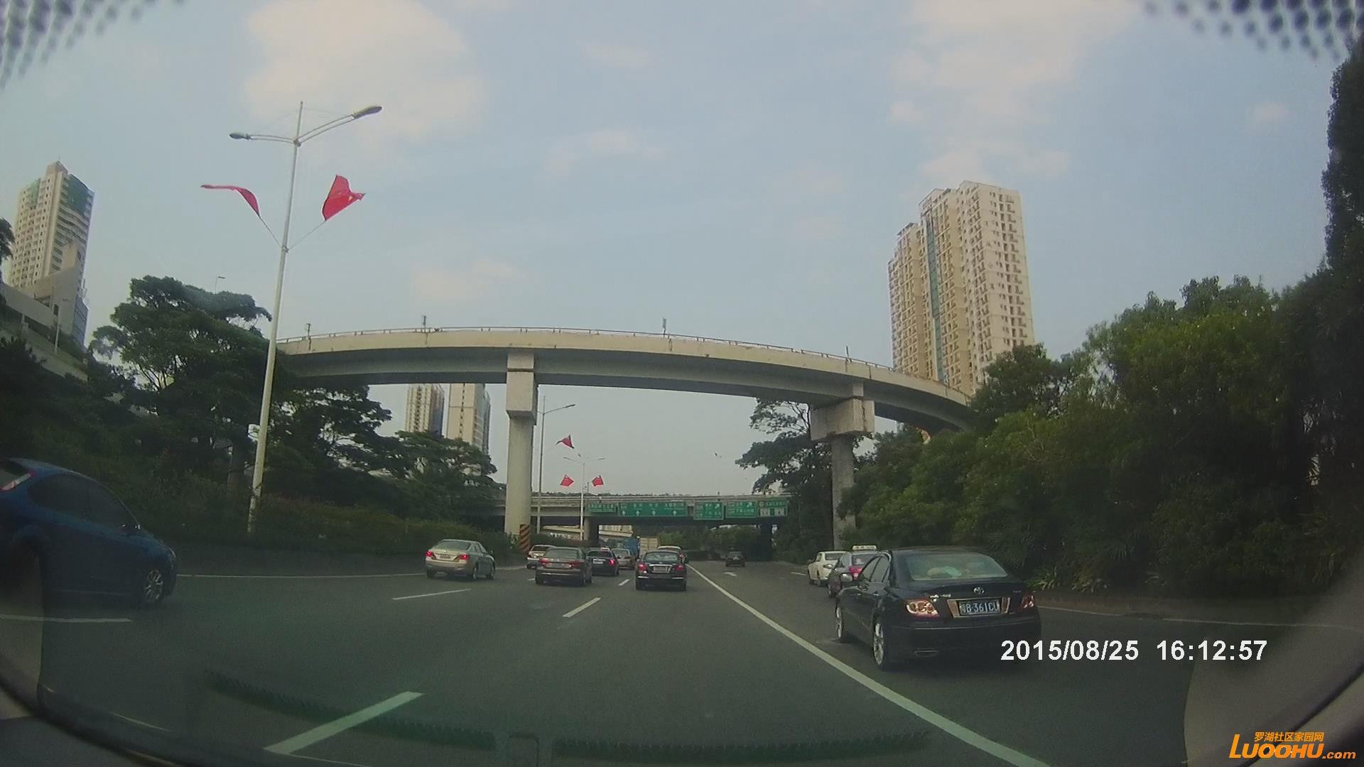 LH005-泥岗路东行红岭立交附近1-9.jpg