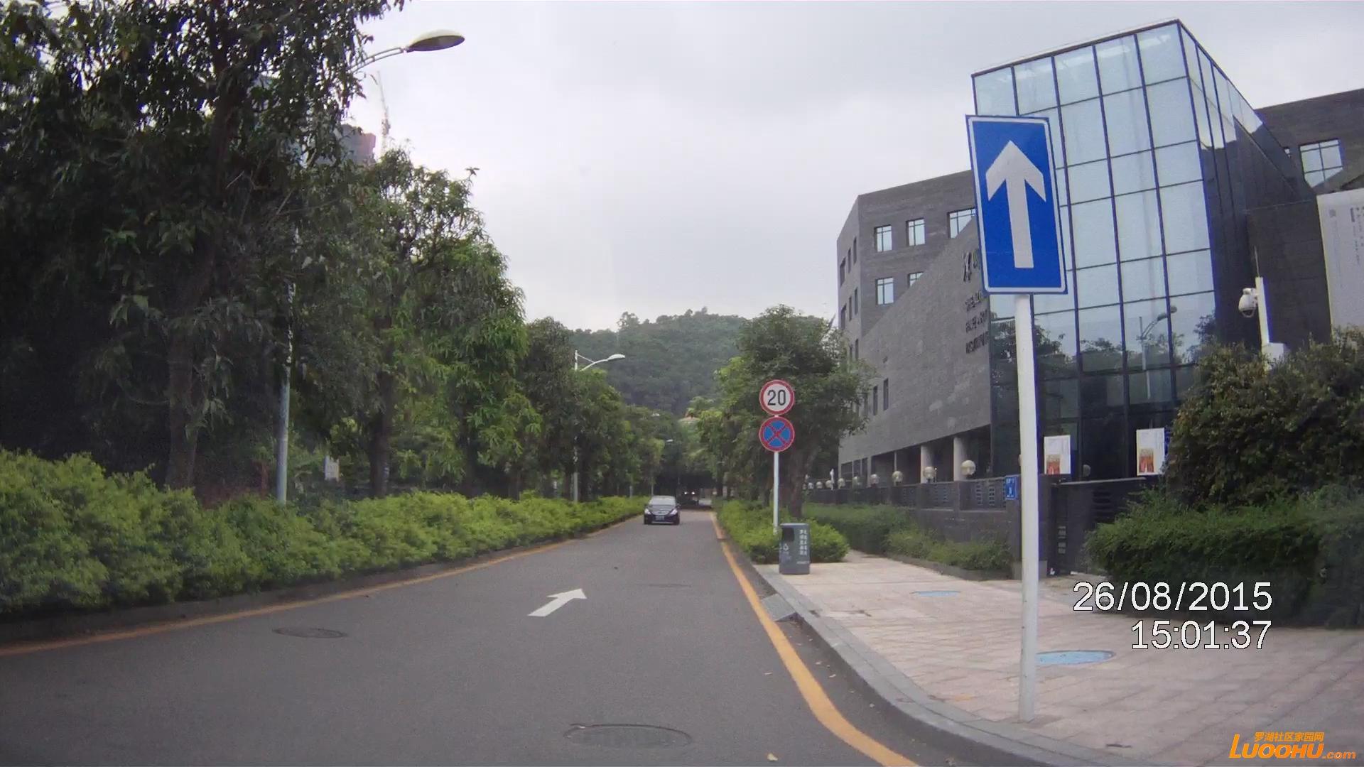 金湖一街(36号1图).jpg