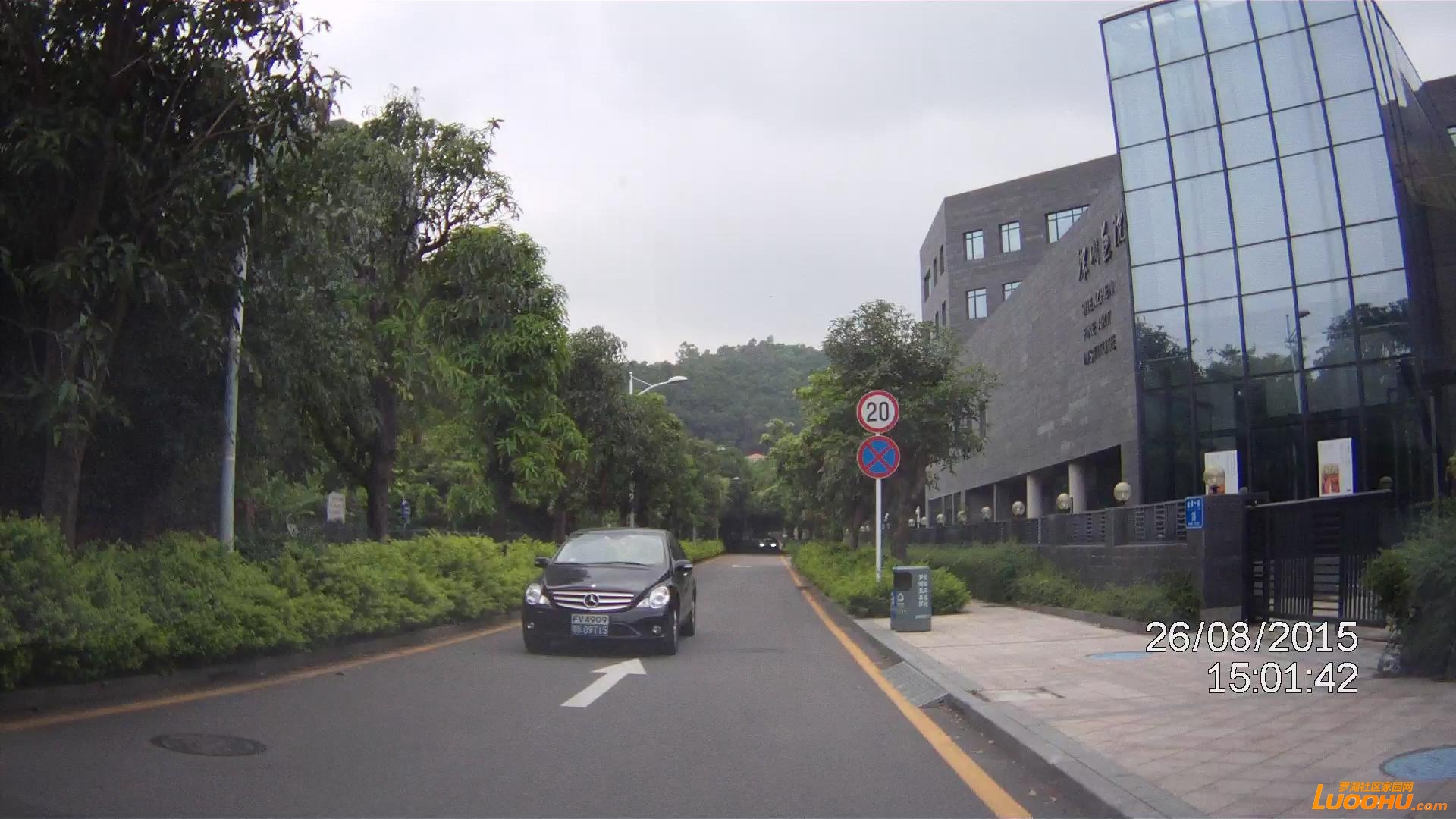 金湖一街(36号2图).jpg
