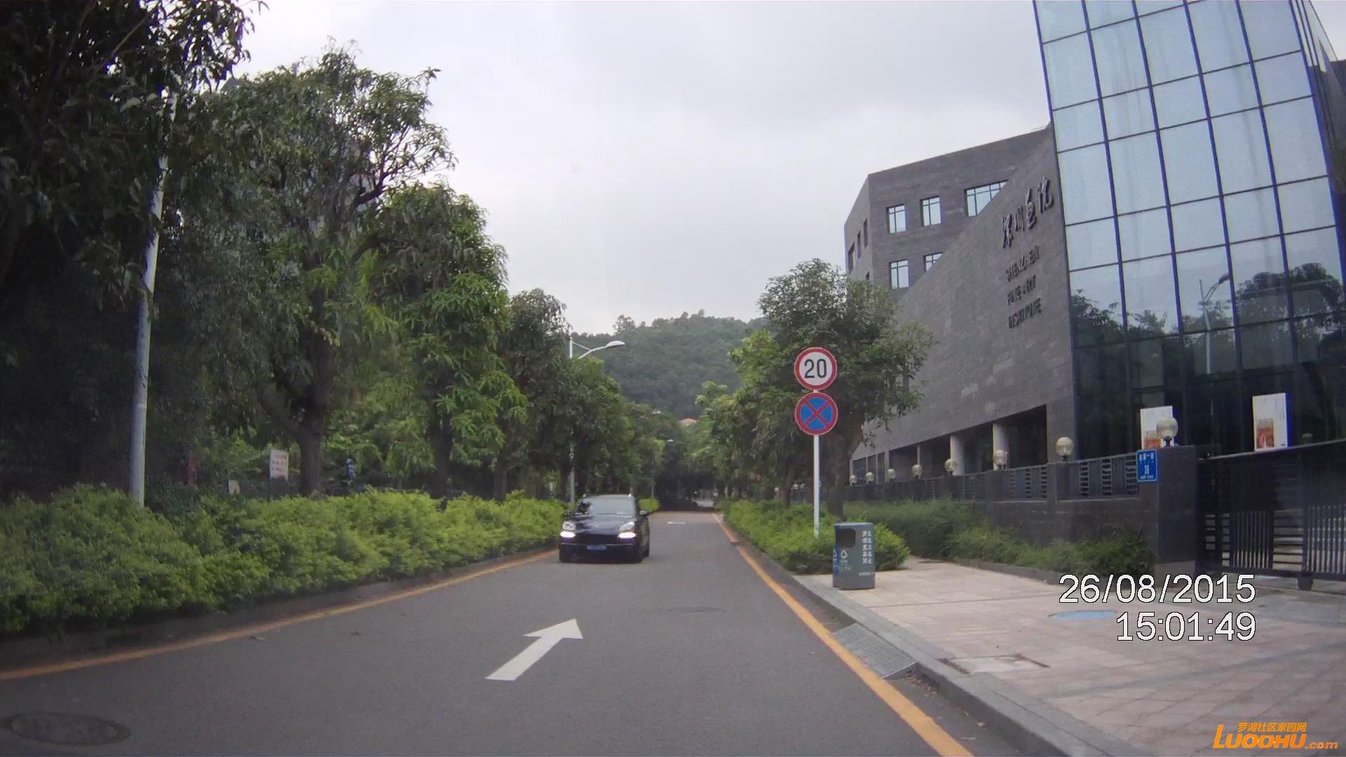 金湖一街(36号)1.jpg