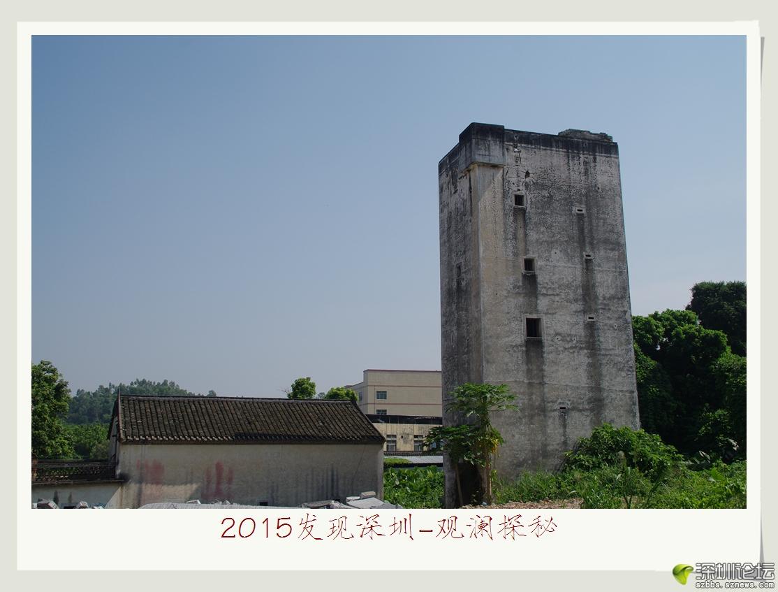 中山公园112.jpg