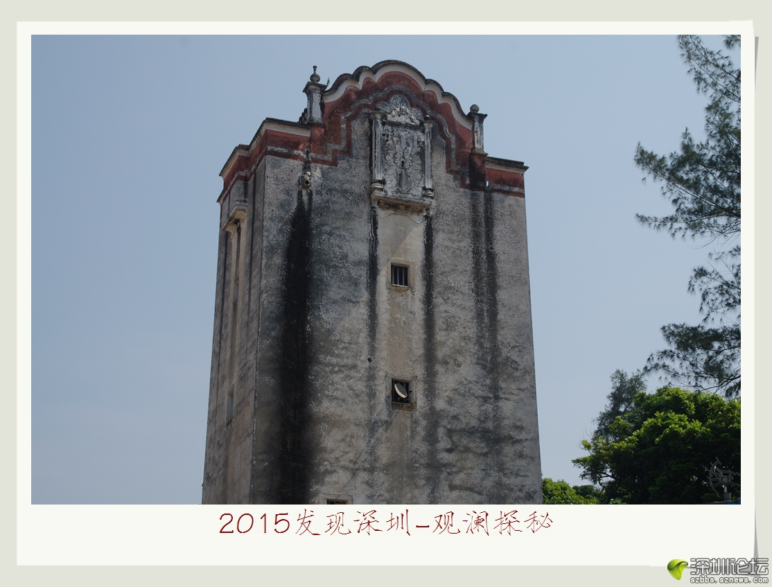 中山公园114.jpg