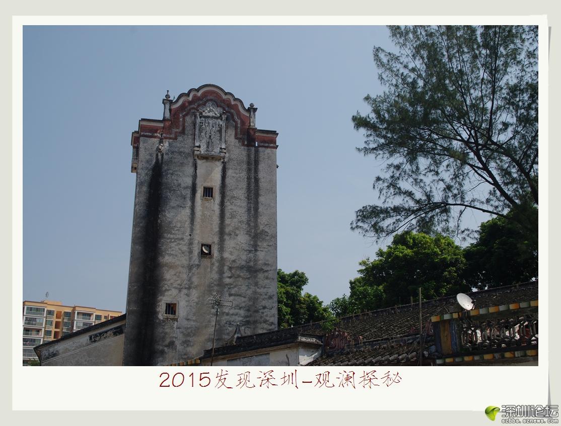 中山公园115.jpg