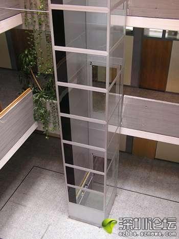 别墅电梯5.jpg