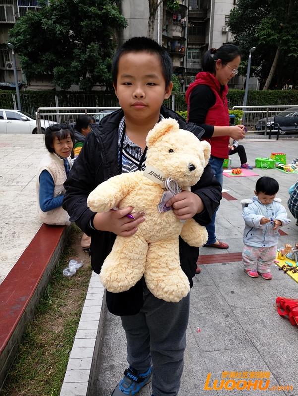 △小熊熊我可以把你抱回家了^_^_副本.jpg