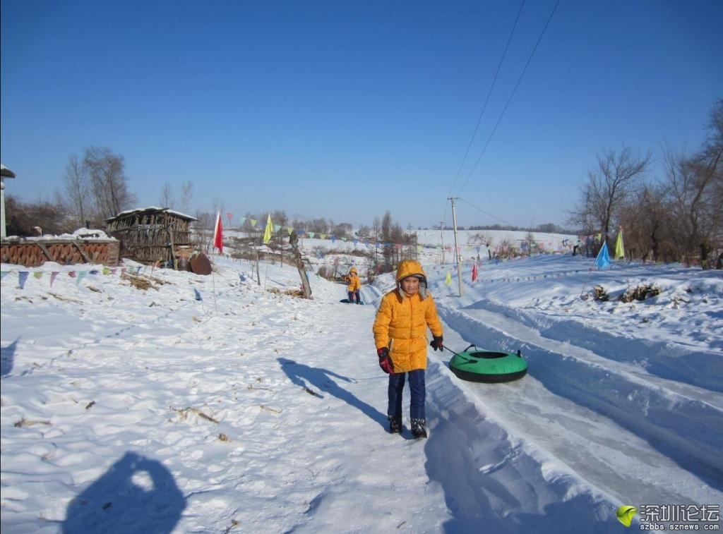 乡村滑雪1.jpg