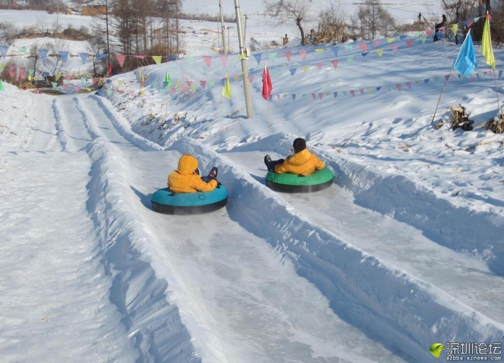 乡村滑雪2.jpg