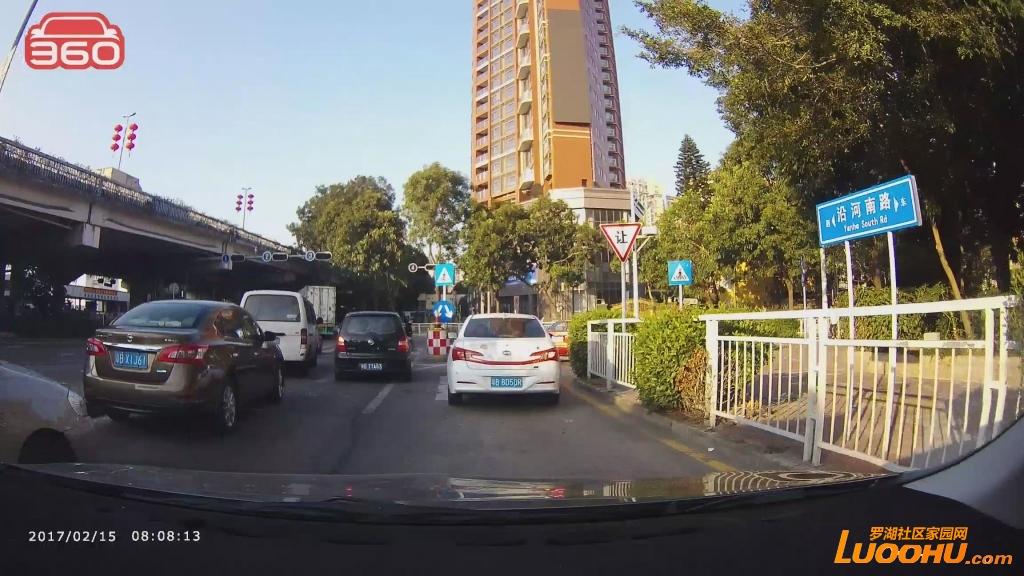 LH007-201702150808-沿河路西行北斗路口1.jpg