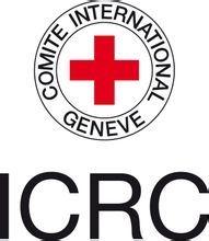 《世界红十字日》.jpg