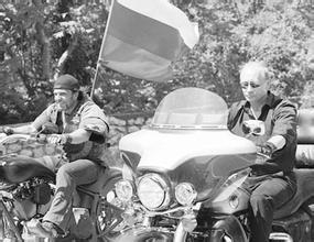 《战胜德国法西斯纪念日》.jpg