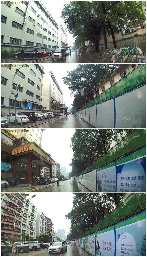 20170510锦城.jpg