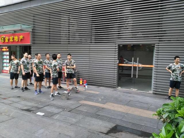 20170519老围社区消防演练 (6)_调整大小.jpg