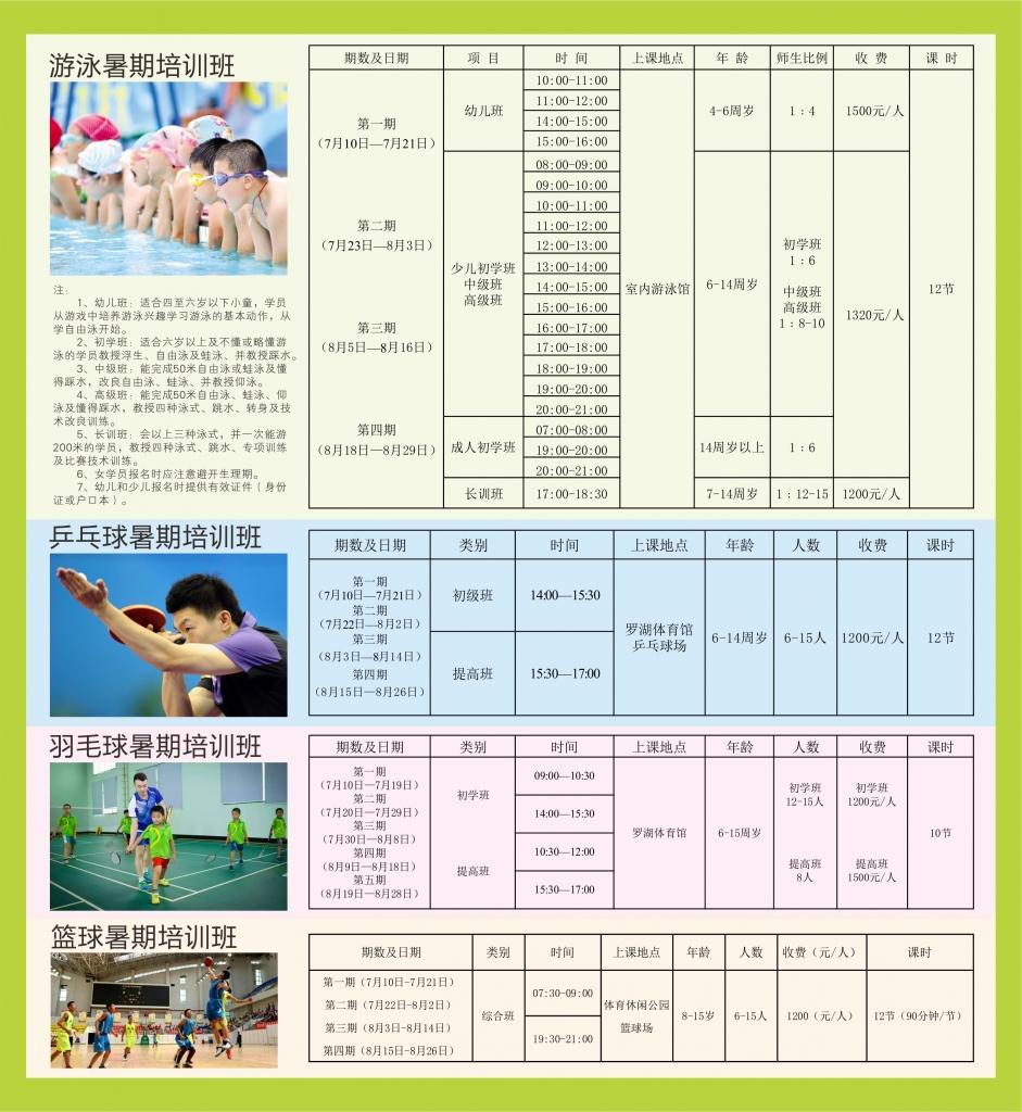 0601暑期培训-P1.jpg