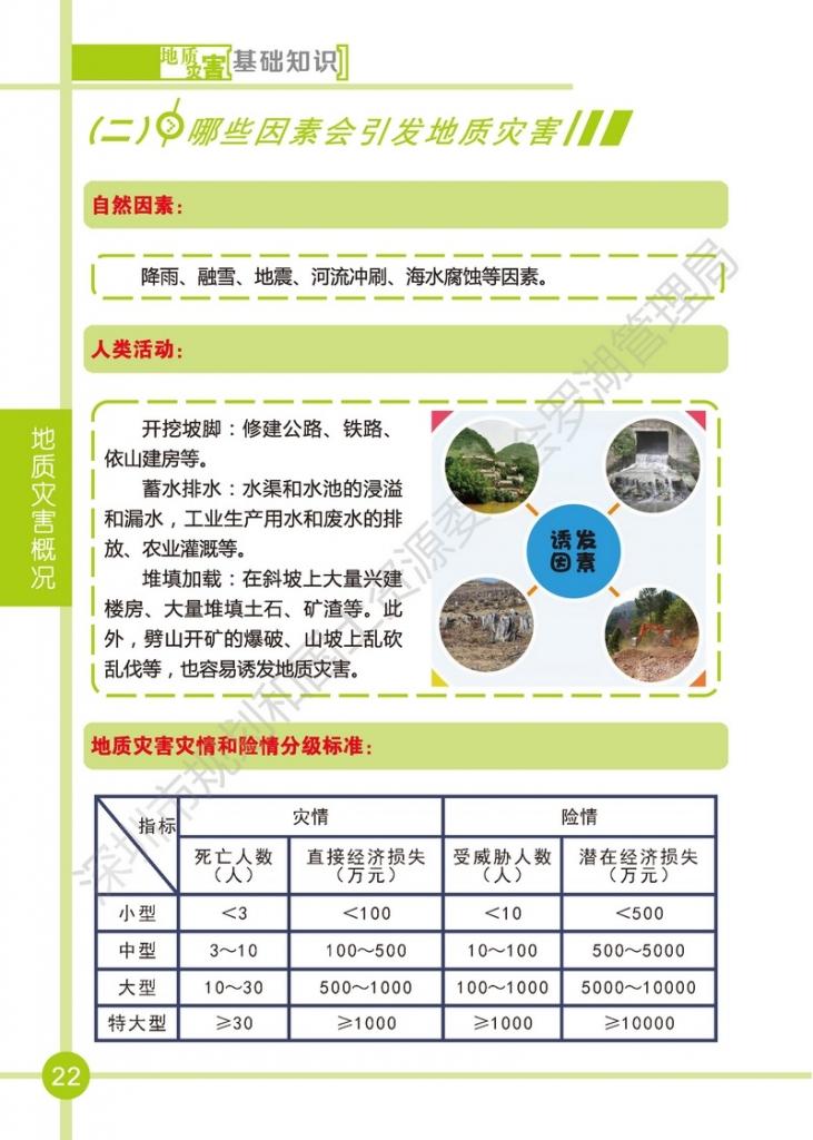 nEO_IMG_(曲)罗湖区2017年宣传手册(阿里巴巴地质灾害历险记)_页面_22.jpg.jpg