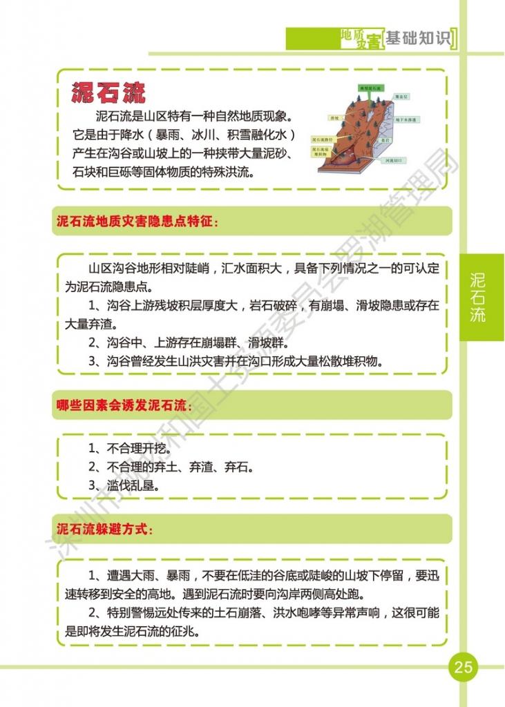 nEO_IMG_(曲)罗湖区2017年宣传手册(阿里巴巴地质灾害历险记)_页面_25.jpg.jpg