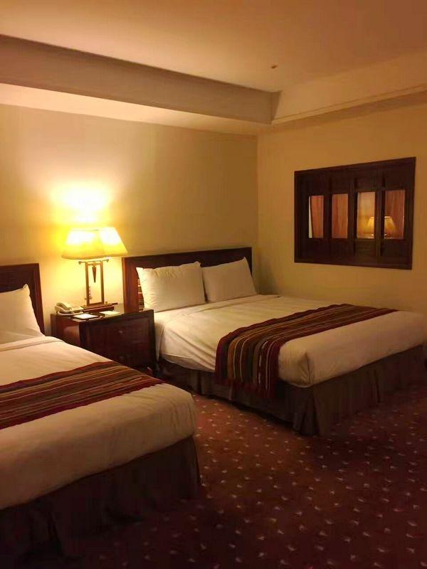 酒店B.jpg