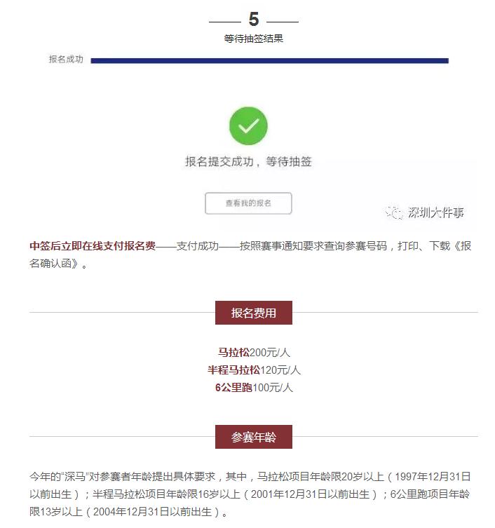 深圳12月的头等大事,今天起接受个人报名,深南大道又要-火-了!_13.png.png