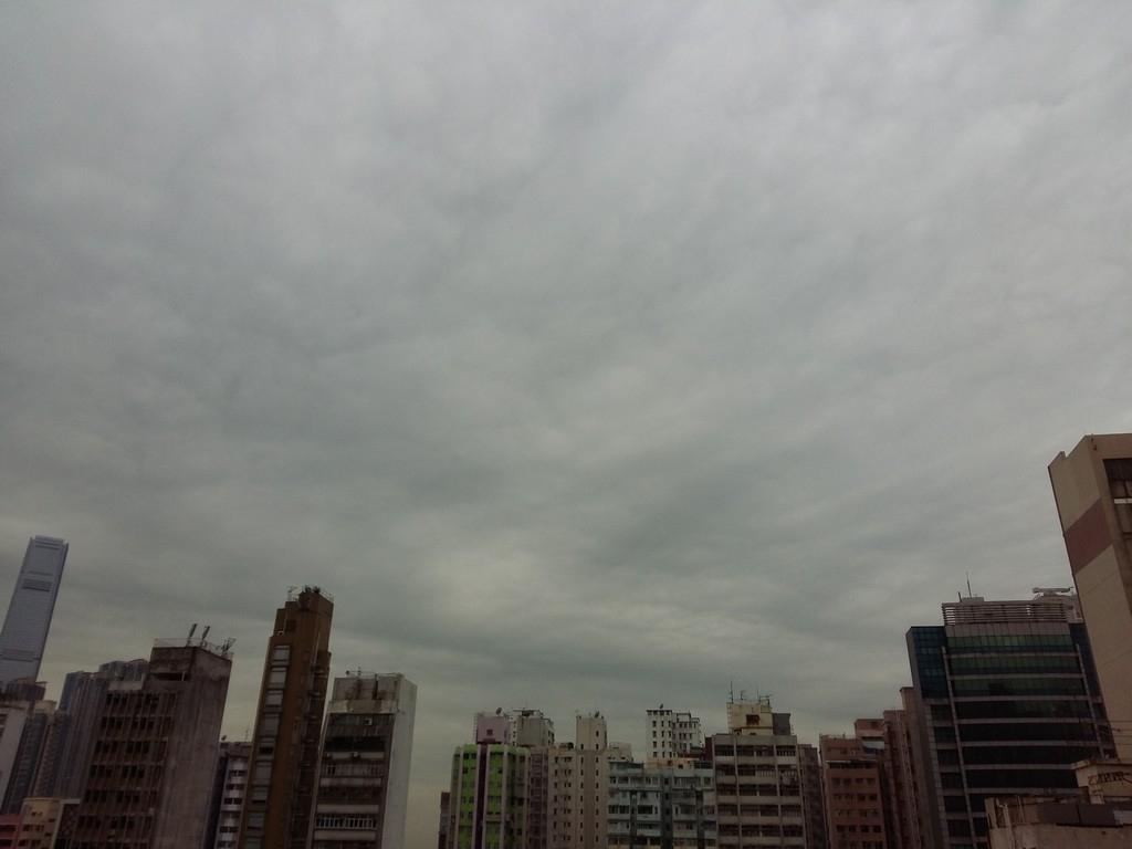 20171107_074706.jpg