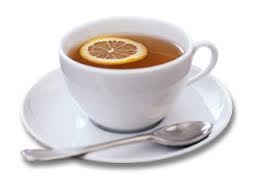 tea 1.jpg