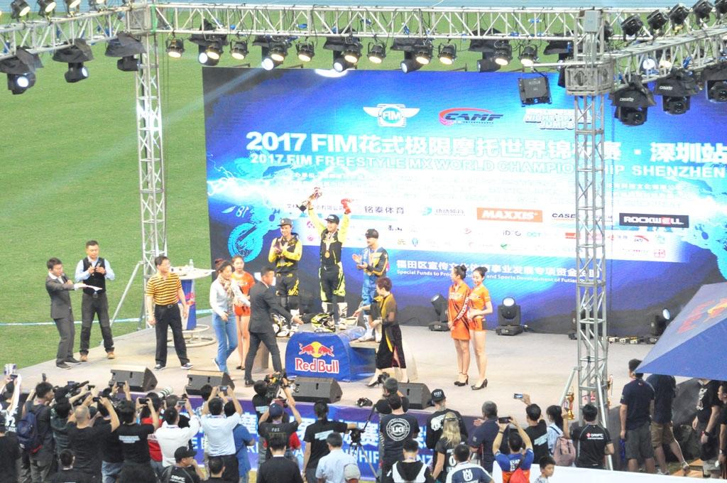 DSC_1164-2017FIM花式极限摩托世界锦标赛深圳站.JPG