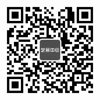 微信图片_20171114172033.jpg