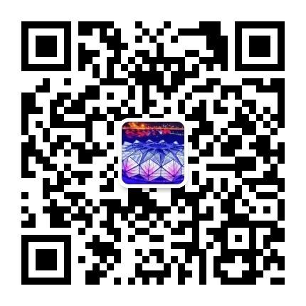 微信图片_20