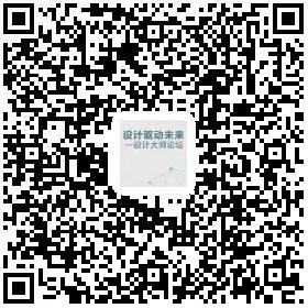微信图片_20171128134409.jpg