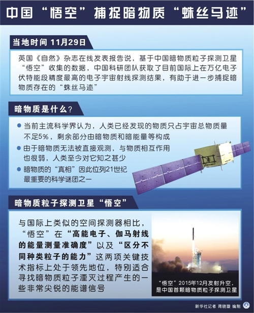 《探测卫星》.jpg