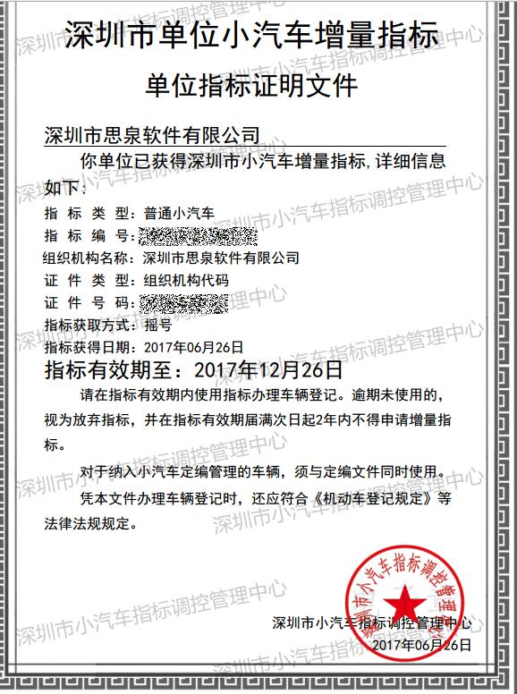 深圳指标.png