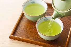 tea 4.jpg