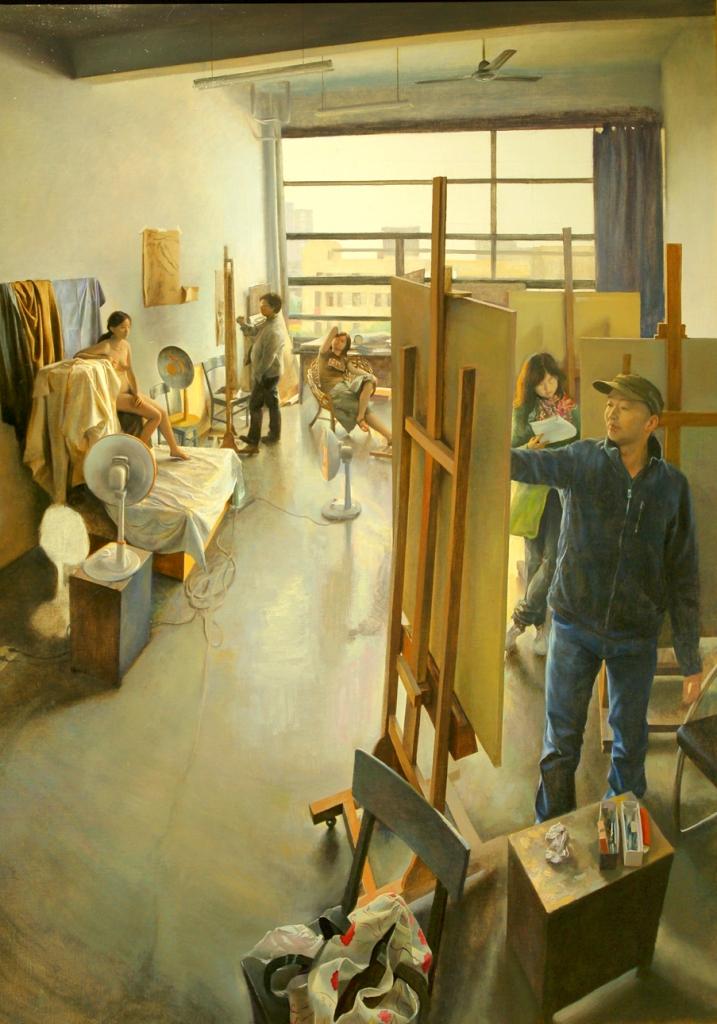 第6届全国中青年油画展01.jpg