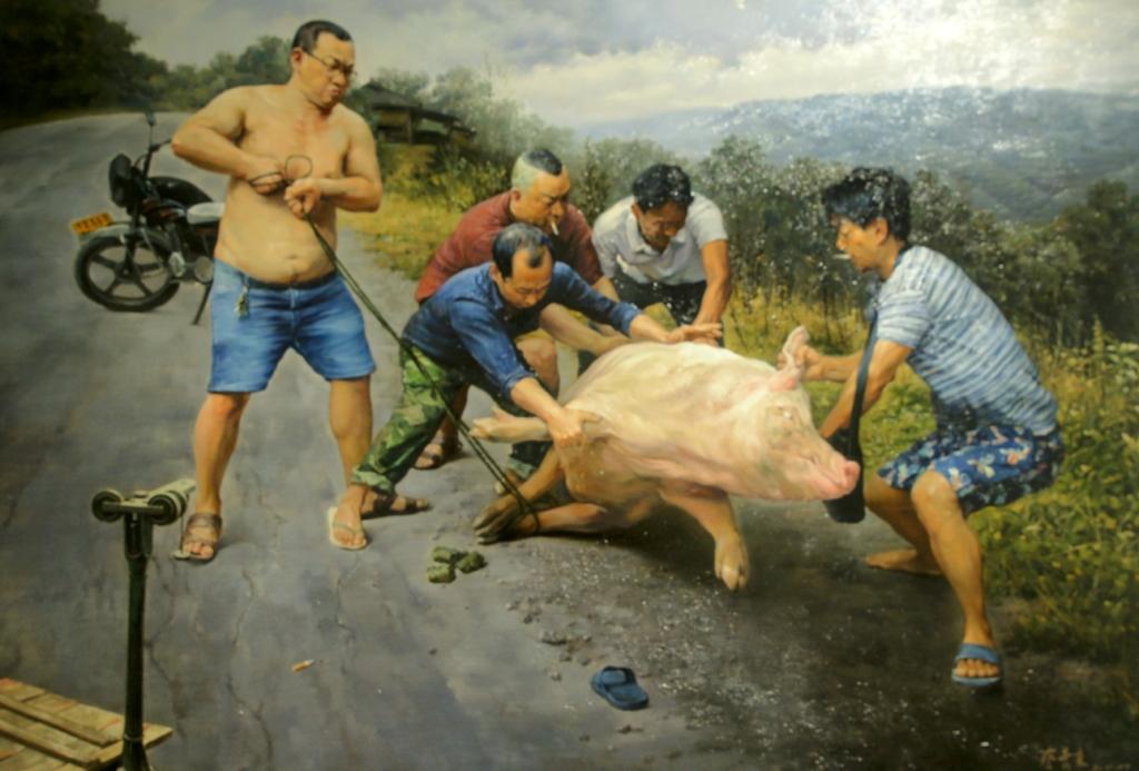 第6届全国中青年油画展02.jpg