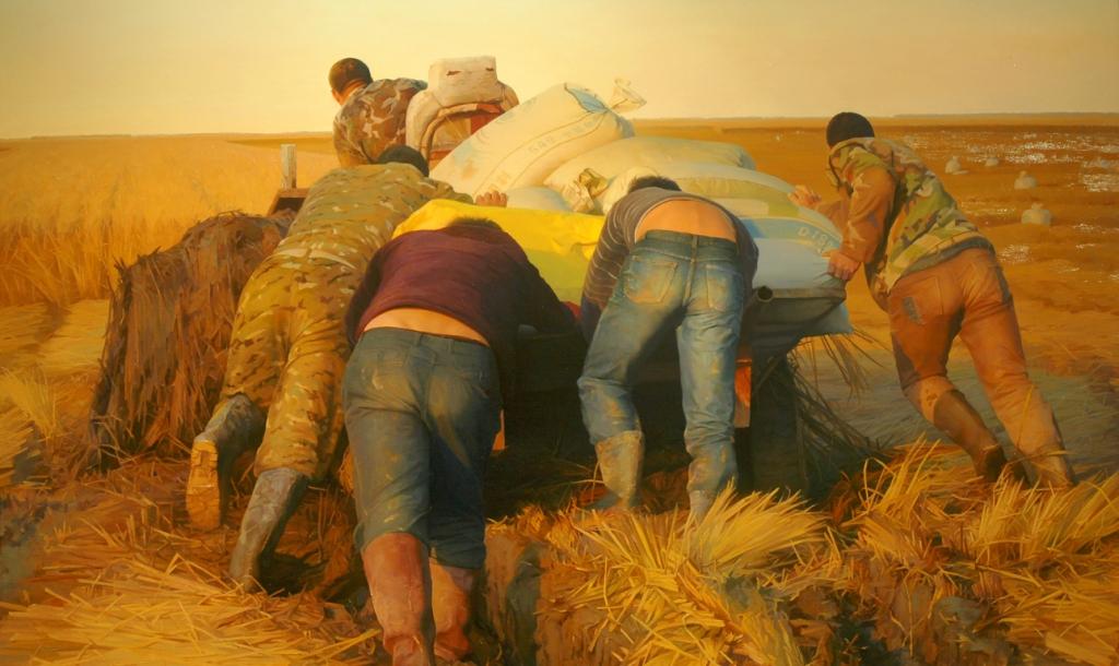 第6届全国中青年油画展06.jpg