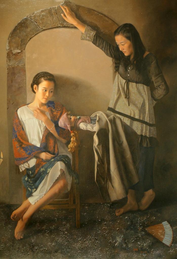 第6届全国中青年油画展07.jpg